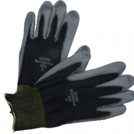 Trimming Gloves – Light weight (S, M, L, or XL)
