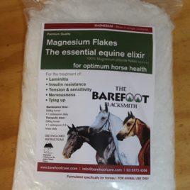 Magnesium Chloride – Tibetan 2 kg bag