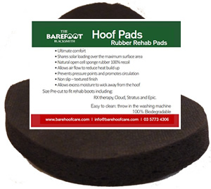 20mm pads_thick